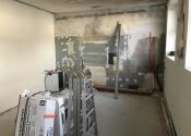 Immobilie Quickborn - Fläche für Physiotherapie, Praxis, Büros oder Handwerk und Lager, in zentraler Lage