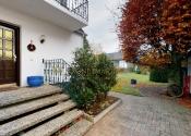 Immobilie Hamburg - Ein- /Zweifamilienhaus in ruhiger Wohnlage im beliebten Stadtteil Langenhorn