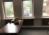Immobilie Kellinghusen - Hallen-/Lagerfläche mit Büroraum in zentraler Lage