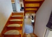 Immobilie Henstedt-Ulzburg - Doppelhaushälfte im Atelierstil 154 m² Wfl./Nfl. in Bestlage!