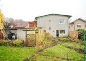 Immobilie Kellinghusen - Gepflegtes 6-Familienhaus in bevorzugter Wohnlage
