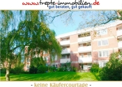 Immobilie Henstedt-Ulzburg - Kaufpreisreduzierung! HAMMER Rendite * Kaufpreis REDUZIERT * Zentral in Henstedt-Ulzburg !