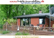 Immobilie Bälau - Kaufpreisreduzierung! Die Chance für Kapitalanleger * Bungalowhälfte in beliebter Lage bei Mölln !