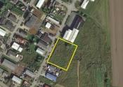 Immobilie Glückstadt - Fast 6000m² Gewerbegrundstück warten auf SIE !!!!!