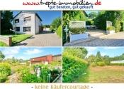 Immobilie Beringstedt - 4,78 % Rendite mit Steigerungspotential !!! SUPER-SCHNÄPPCHEN für Kapitalanleger !!!