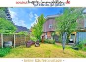 Immobilie Elmshorn - ***** Optimal für Kapitalanleger ***** Vier außergewöhnliche Wohnungen Zentral in Elmshorn !
