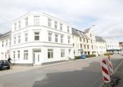 Immobilie Neumünster - Vielseitige Ladenfläche in Neumünster! Ideal für Büro, Praxis, ... Frisch saniert!!!