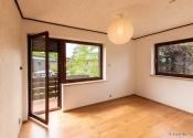 Immobilie Elmshorn - Im Grünen und doch stadtnah - Doppelhaushälfte in bevorzugter Lage zu verkaufen