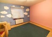 Immobilie Elmshorn - Büro oder Praxisfläche mit privater Atmosphäre in zu vermieten!