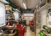 Immobilie Ellerbek - Wohn- und Geschäftshaus zur Selbstnutzung und Kapitalanlage zu verkaufen