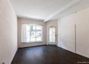 Immobilie Elmshorn - Goßzügige Ladenfläche mit insgesamt 3 Räumen in Elmshorn zu vermieten!