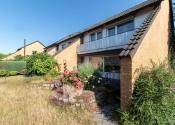Immobilie Ellerau - Tolles Endreihenhaus in Ellerau zu verkaufen
