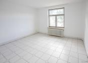 Immobilie Elmshorn - Elmshorn Süd! 3-Zimmer-Wohnung  im 1.Obergeschoss zu vermieten
