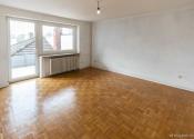 Immobilie Elmshorn - Elmshorn City! Wunderschöne Wohnung in Bahnhofsnähe zu vermieten