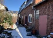 Immobilie Pinneberg - Einziehen und Wohlfühlen ist hier die Devise! Tolle Loft-Wohnung auf 150 m² Wohnfläche