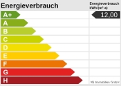 Immobilie Hamburg - Vermietung! Neubau von 6 exklusiven Reihenhäuser in Hamburg Niendorf