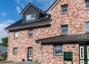 Immobilie Quickborn - Generationshof GRABBE Barrierefreie Neubau-Wohnung zur Miete in TOP-Lage