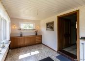Immobilie Ellerau - Zwei Häuser auf einem großen Grundstück - Platz für die ganze Familie!