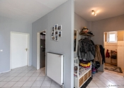 Immobilie Tangstedt - Sonniges Wohnen in grüner Umgebung! Einfamilienhaus in attraktiver Lage