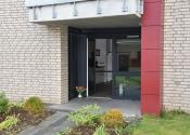Immobilie Itzehoe - Wohnberechtigungsschein erforderlich!  Schöne 2-Zimmer-Wohnung in Itzehoe