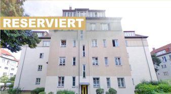 Immobilie Berlin - Kaufpreisreduzierung! Wohnpark am Tegeler See