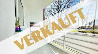 Immobilie Bad Bramstedt - Zentrale Kapitalanlage im Grünen von Bad Bramstedt!