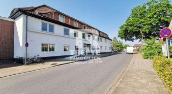 Immobilie Henstedt-Ulzburg - PREISSENKUNG!!!!! GRÖßE perfekt***LAGE perfekt***LOS GEHT'S