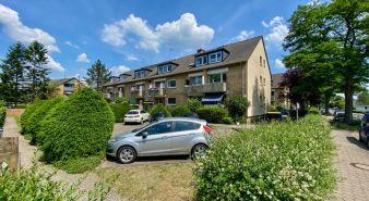 Immobilie Uetersen - Wohntraum in Uetersen! Renovierte 3-Zimmer Wohnung zu vermieten