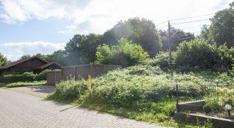 Immobilie Kremperheide - Reserviert! Grundstück in Kremperheide zu verkaufen - verwirklichen Sie Ihren Wohntraum!