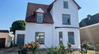 Immobilie Elmshorn - Elmshorn Süd! 3-Zimmer Wohnung  im 1.Obergeschoss zu vermieten