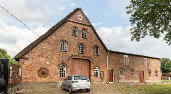 Immobilie Prisdorf - Lager, Büro oder Produktion - hier werden Ihre Anforderungen berücksichtigt!